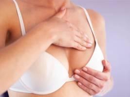 Các điều cần biết khi sử dụng các loại máy massage