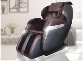 Công dụng của ghế massage đa năng
