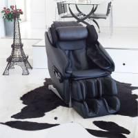 Người khuyết tật có dùng được ghế massage
