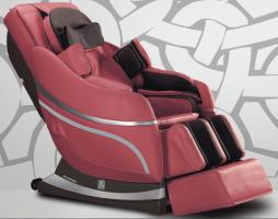 Ghế massage thông minh Boss DMJ 189