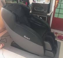 Ghế massage giá rẻ liệu có tốt không?