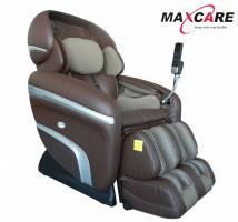 Ghế massage cho người béo
