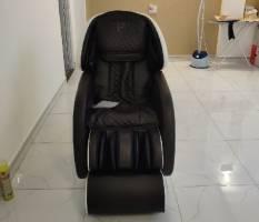 Ghế massage nâng cao hiệu quả cao trong công việc