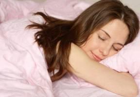 Cải thiện giấc ngủ hàng ngày bằng ghế massage