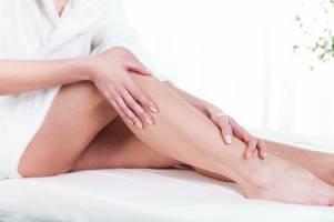 Hướng dẫn thực hành massage cơ bản