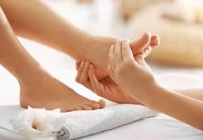 Liệu pháp massage giảm thoái hoá và phục hồi thương tổn