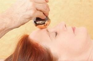 Massage Kansa