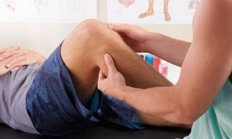 Massage thể thao – không chỉ là sự thư giãn