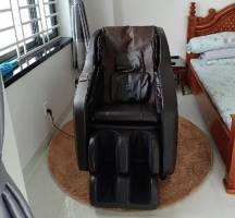 Mua ghế massage có lợi cho tài chính