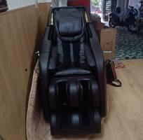 Tư vấn: Lựa chọn ghế massage phù hợp nhu cầu
