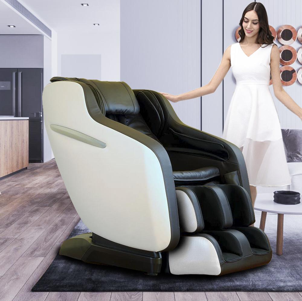 Ghế massage toàn thân Nhật Bản Okasa OS-568