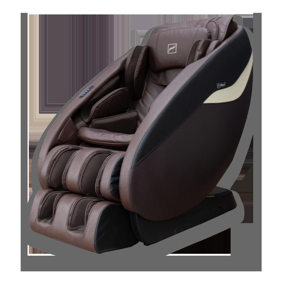 Ghế massage toàn thân Nhật Bản Okasa OS-468