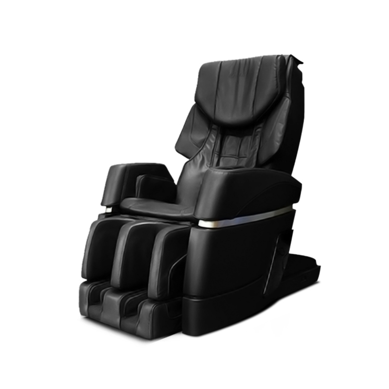 Ghế massage Kiwami 4D - 970 Japan